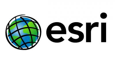 Image result for esri nederland